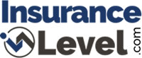 insurance-level-200w