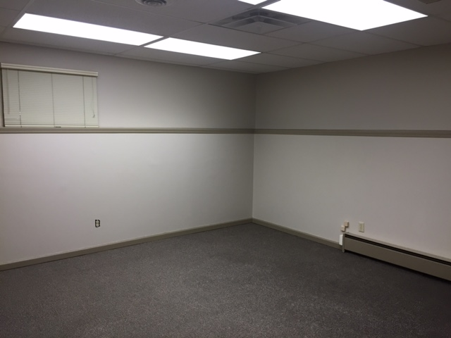 Orchard Park Office for rent