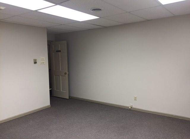 Orchard Park Office for rent 2